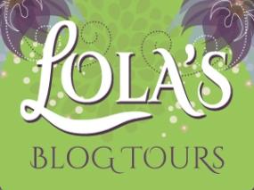 banner Lolas Blog Tours.jpg
