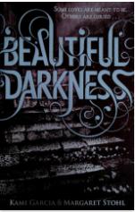 Beautiful Darkness.PNG