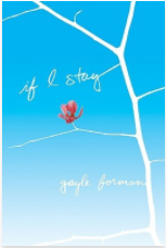 If I Stay.PNG