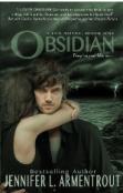 obsidean