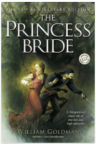 The Princess Bride.PNG