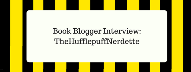 Blogger Interview- TheHufflepuffNerdette.png