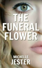 d20a2-the2bfuneral2bflower2bcover
