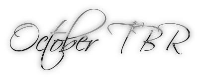 October TBR.PNG
