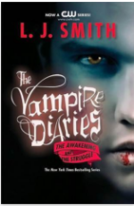 TVD (#1&2).PNG