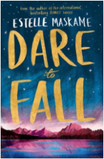 dare to fall.PNG