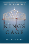 kings cage.PNG