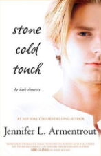 stone cold touch.PNG