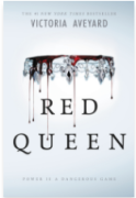 the red queen.PNG