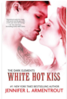 White Hot Kiss.PNG