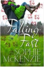 Falling Fast.PNG
