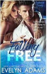 falling free.PNG