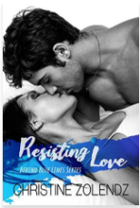 Resisting Love.PNG