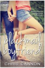 Blackmail Boyfriend.PNG
