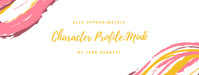 Character Profile_Mink.png