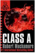 class a.PNG