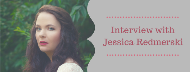 Interview with Jessica Redmerski.png