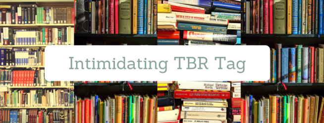 Intimidating TBR Tag.png