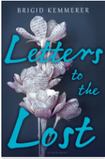 letters to the lost.PNG
