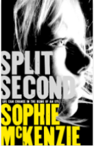 split second.PNG