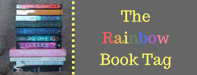 The Rainbow Book Tag.png