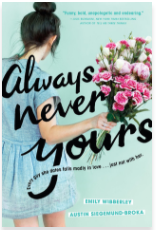 Always Never Yours.PNG