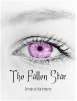 The Fallen Star.PNG