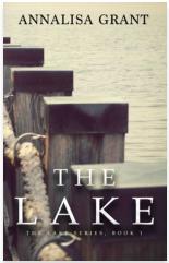 The Lake.PNG