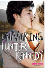 Unmaking Hunter Kennedy.PNG