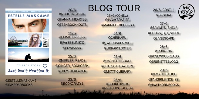 JDMI blog tour .jpg