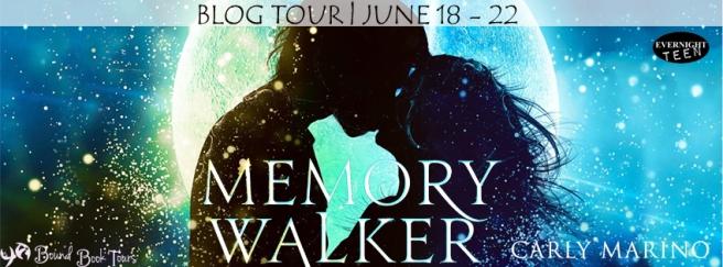 Memory Walker tour banner.jpg