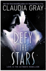 defy the stars.PNG
