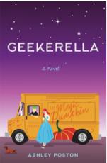 Geekerella.PNG