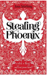 stealing pheonix.PNG