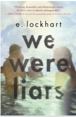 we were liars.PNG