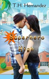 SuperheroHigh3_850.jpg