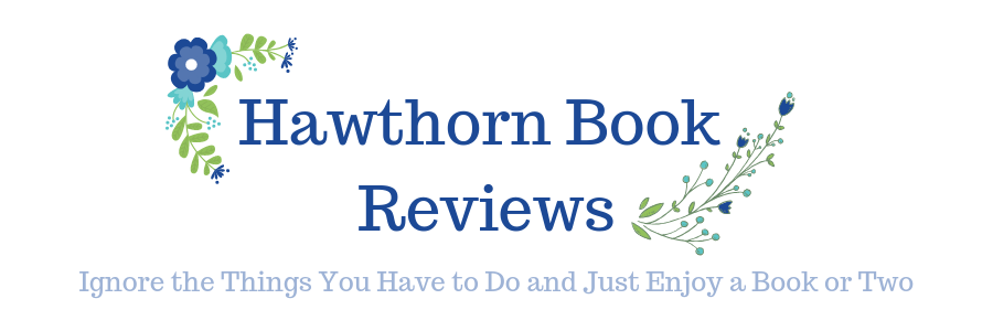 Hawthorn Book Reviews