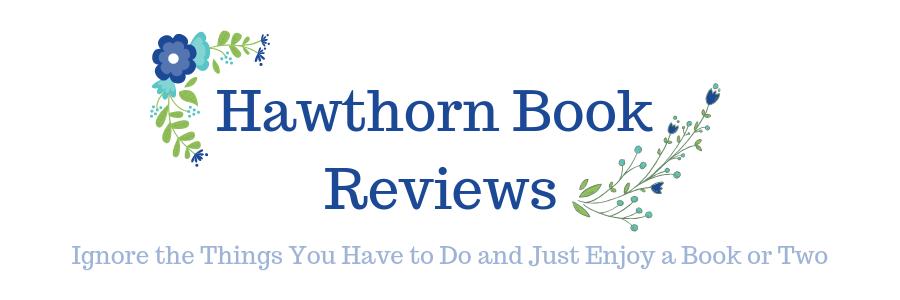 Hawthorn Book Reviews
