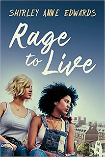 Rage to Live